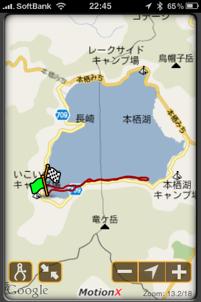motosu-map