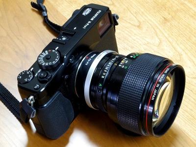 CanonFD85L