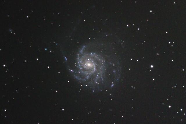 M101_1405