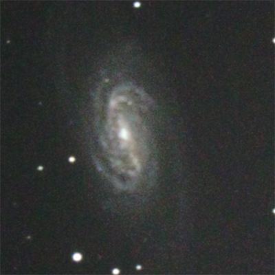 NGC2903-2