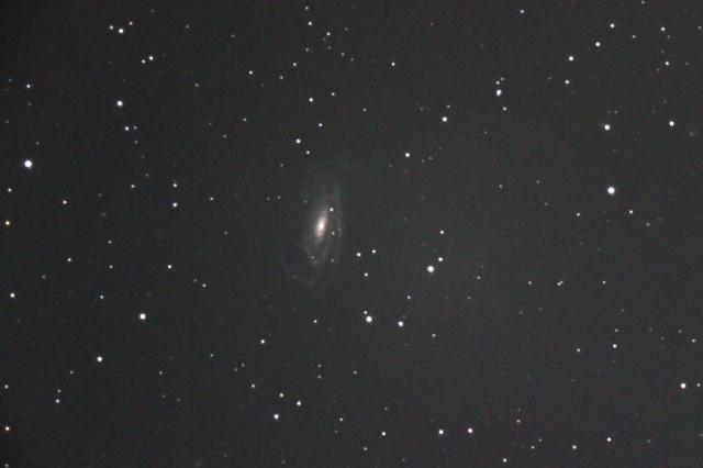 NGC5033_1405