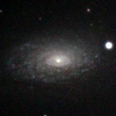 NGC5055_1405-2