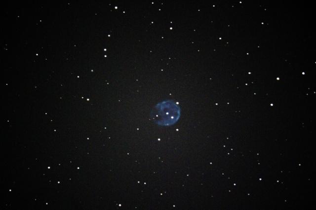 NGC246-800