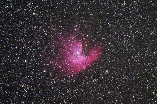 NGC281-1000