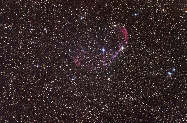 NGC6888_140928-1000