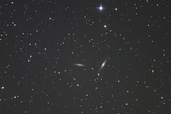 NGC7339_141019-600