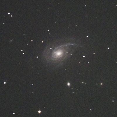NGC772_L