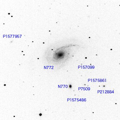 NGC772_141019_centerB