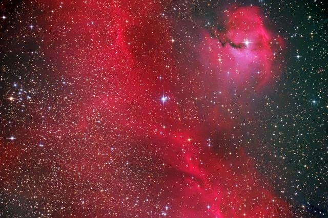 IC2177-1601-K15C10
