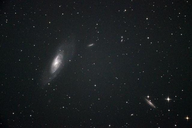 M106-20140118