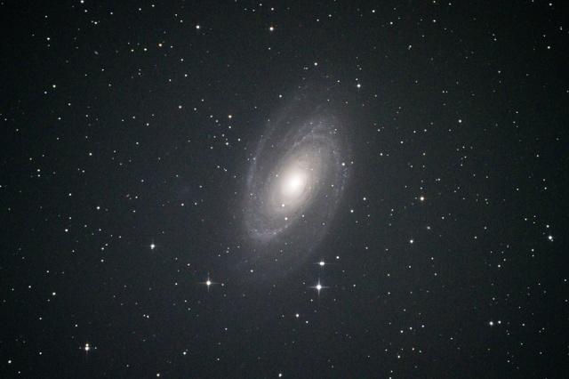 M81-20150118