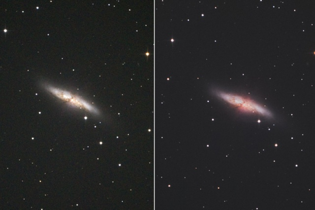 comp-M82
