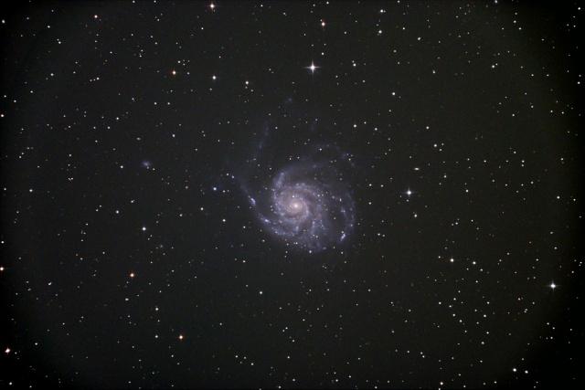 M101-1503