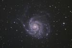 M101-1503center