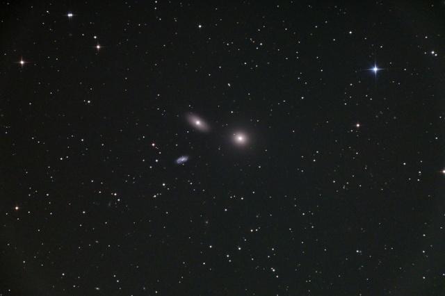 M105-1503