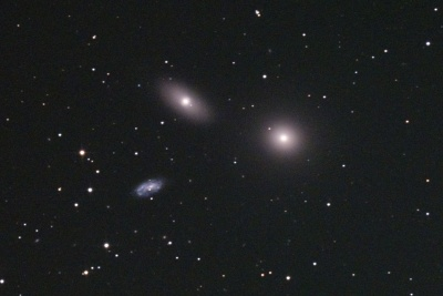 M105-1503center