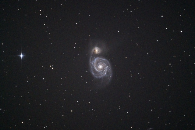 M51-1501