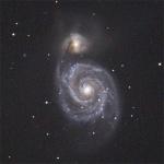 M51-1501center