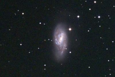 M66-center