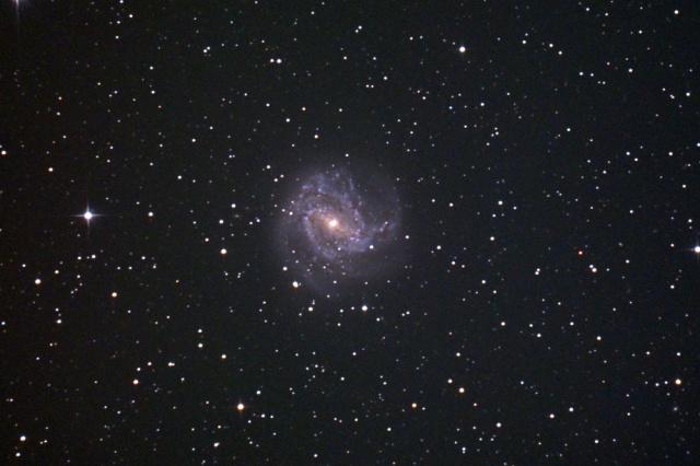 m83-1503