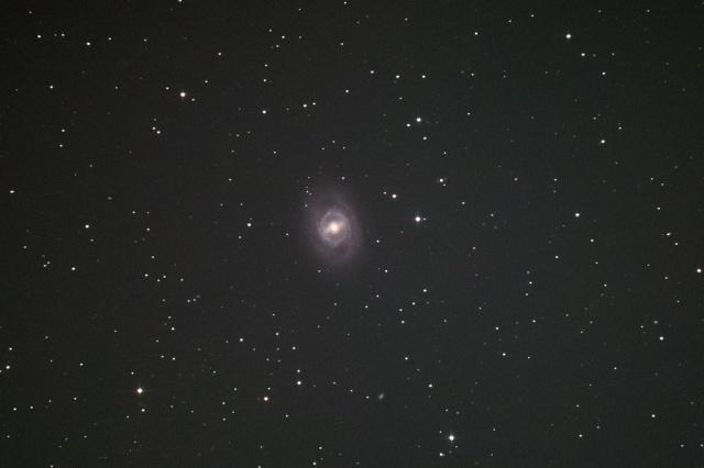 M95-1503