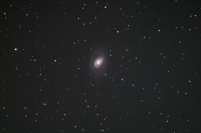 M96-1503