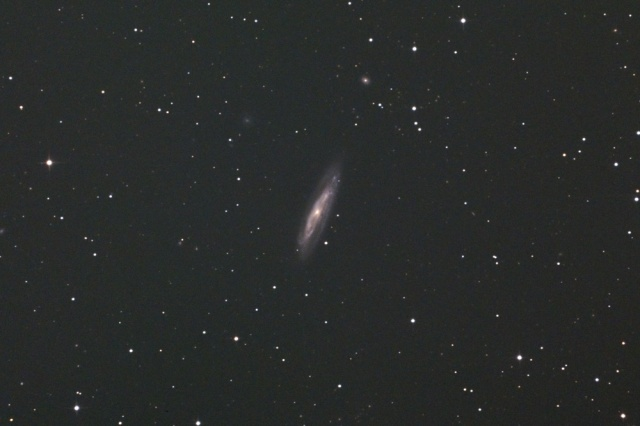M98-1503
