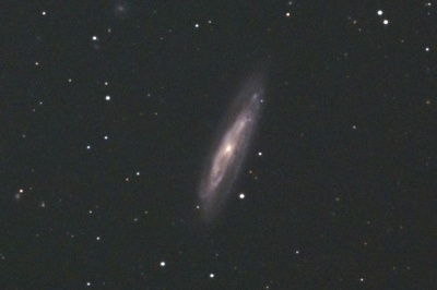 M98-1503center