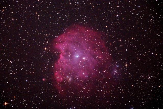 NGC2175-1503