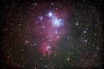 NGC2264-1503