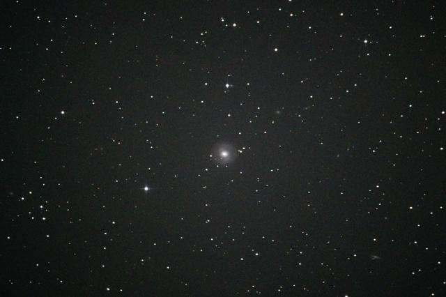 NGC2681-1502