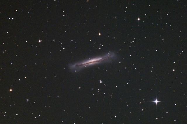 NGC3628-1503