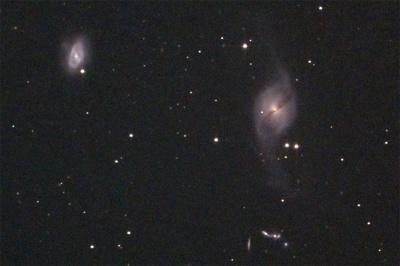NGC3718-1503center