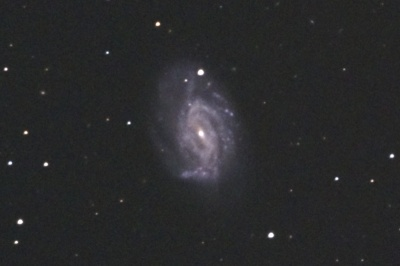 NGC3726-1503center