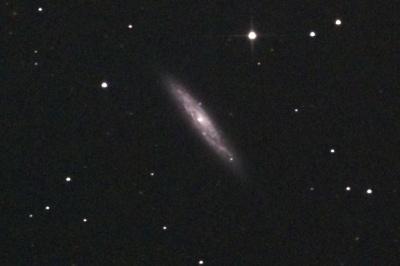 NGC3877-1503center
