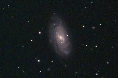 NGC3953-1503center