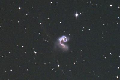 NGC4038-1503center