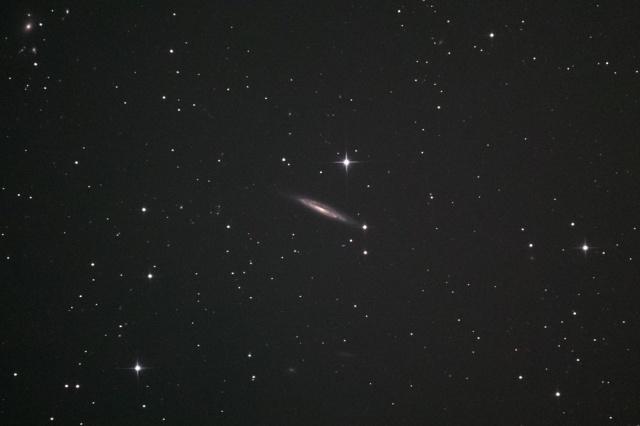 NGC4157-1503
