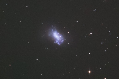 NGC4449-1503center