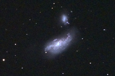 NGC4490-1503center