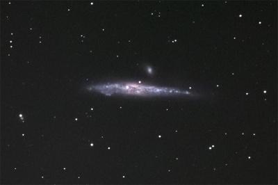 NGC4631center1