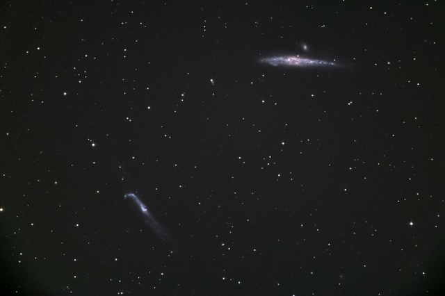 NGC4656-1503