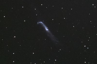 NGC4656-center