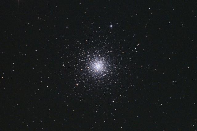M3-1504