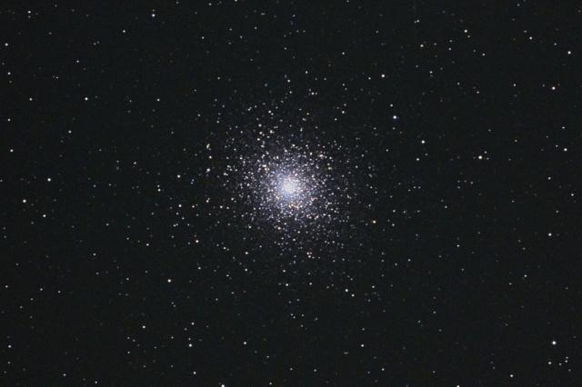 M5-1504