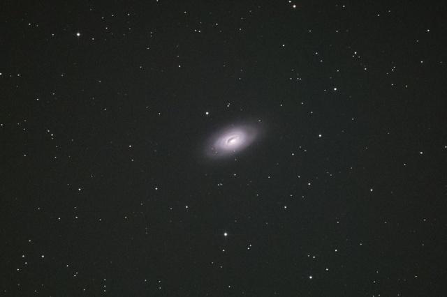 M64-1503