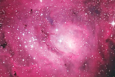 M8-1504center