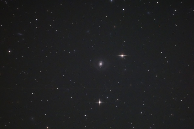 NGC2859-1503