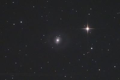 NGC2859-1503center