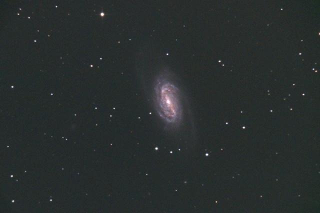 NGC2903-1504